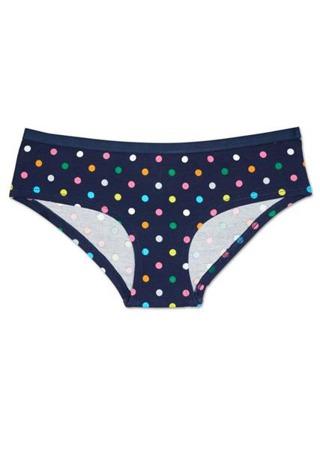 Bielizna damska Happy Socks DOT68-6001