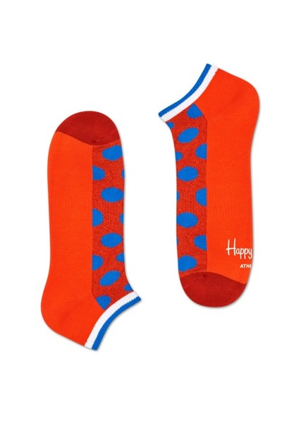 Skarpetki ATHLETIC LOW Happy Socks ATBDO05-2000