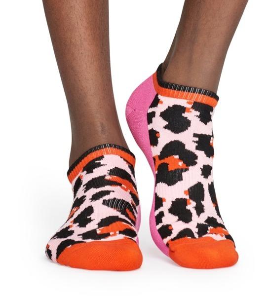 Skarpetki ATHLETIC LOW Happy Socks ATLEO05-3000