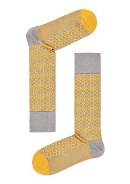 Skarpetki DRESSED Happy Socks AZT34-2000