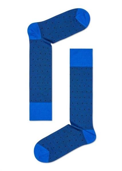 Skarpetki DRESSED Happy Socks DOT34-6000