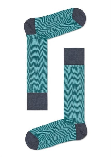 Skarpetki DRESSED Happy Socks HEB34-7000