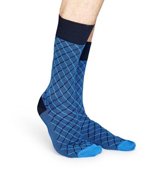 Skarpetki DRESSED Happy Socks SQO34-6000
