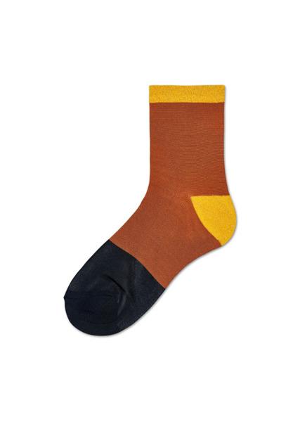Skarpetki HYSTERIA Liza Sparkle Sock (SISLIZ12-2000)