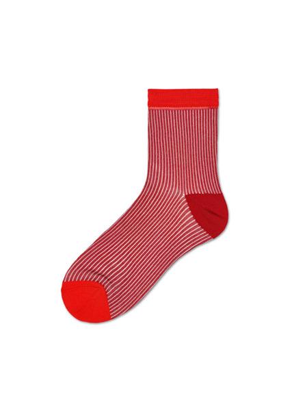 Skarpetki HYSTERIA Rita Ankle Sock (SISRIT12-4000)