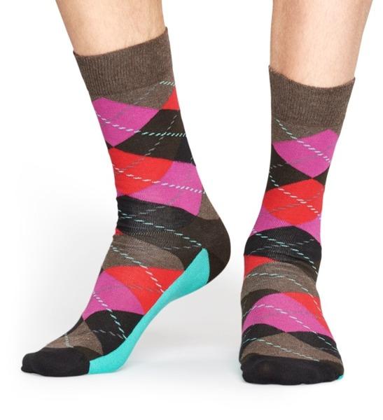 Skarpetki Happy Socks ARY01-8000