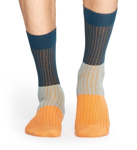 Skarpetki Happy Socks BLR01-6000