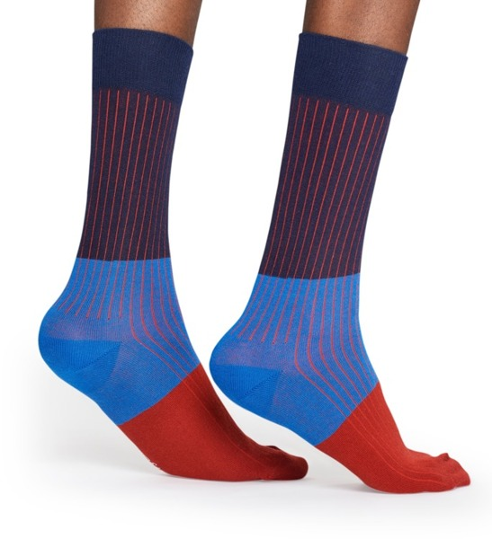 Skarpetki Happy Socks BLR01-6001