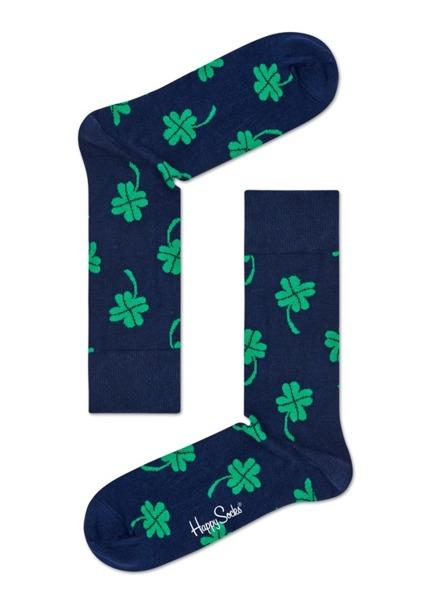 Skarpetki Happy Socks BLU01-6000