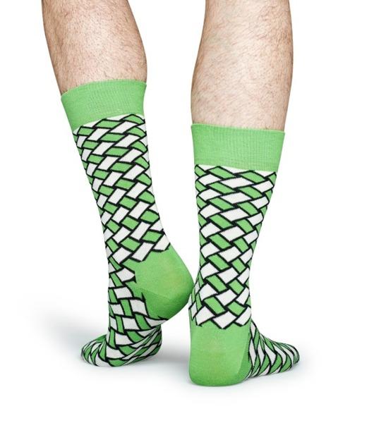 Skarpetki Happy Socks BSK01-7000