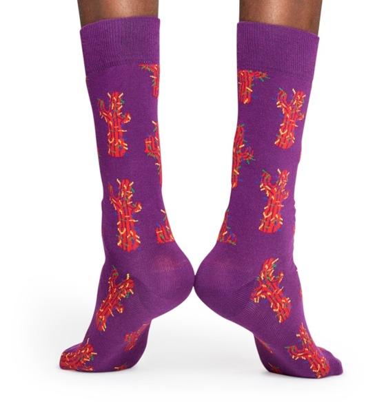 Skarpetki Happy Socks CAC01-5000