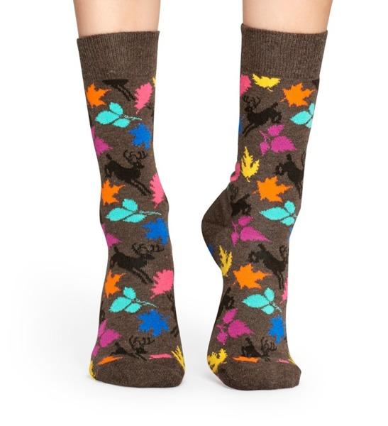 Skarpetki Happy Socks DEE01-8000