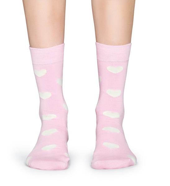 Skarpetki Happy Socks HEA01-3000