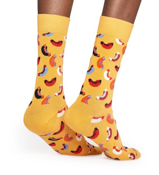Skarpetki Happy Socks HOT01-2000