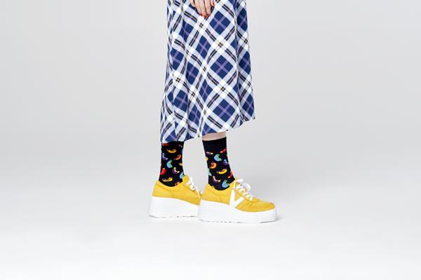 Skarpetki Happy Socks HOT01-9000
