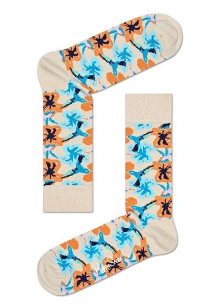 Skarpetki Happy Socks HUM01-1000