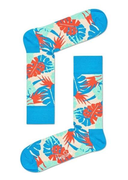 Skarpetki Happy Socks JUN01-6001