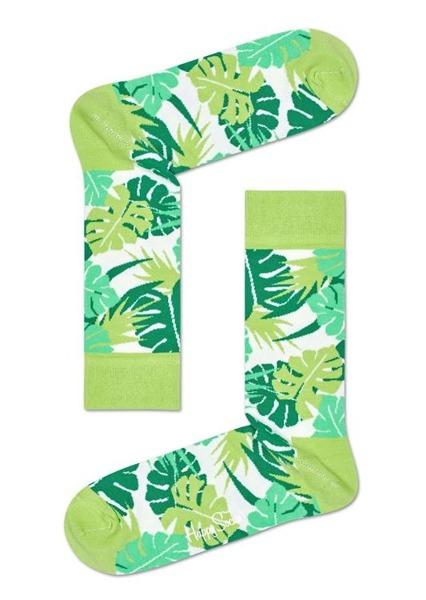 Skarpetki Happy Socks JUN01-7000