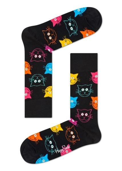 Skarpetki Happy Socks MJA01-9001