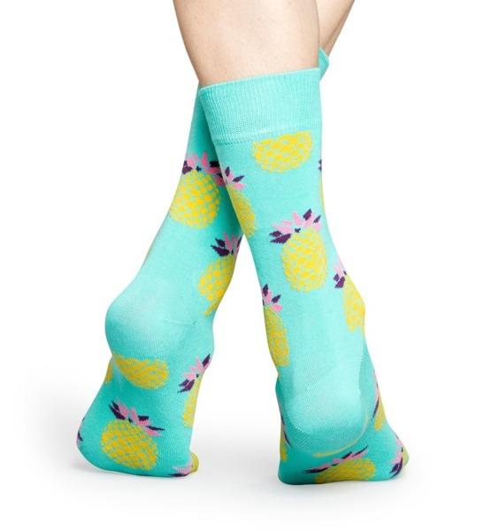 Skarpetki Happy Socks PIN01-7000