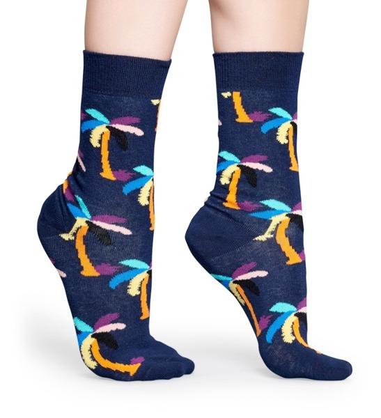 Skarpetki Happy Socks PLM01-6000