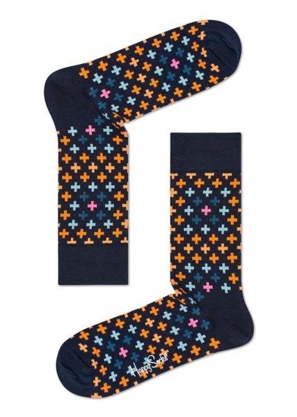 Skarpetki Happy Socks PLU01-6001