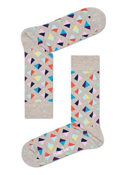 Skarpetki Happy Socks PYR01-1000