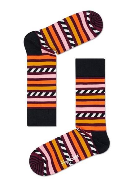 Skarpetki Happy Socks SAS01-4000