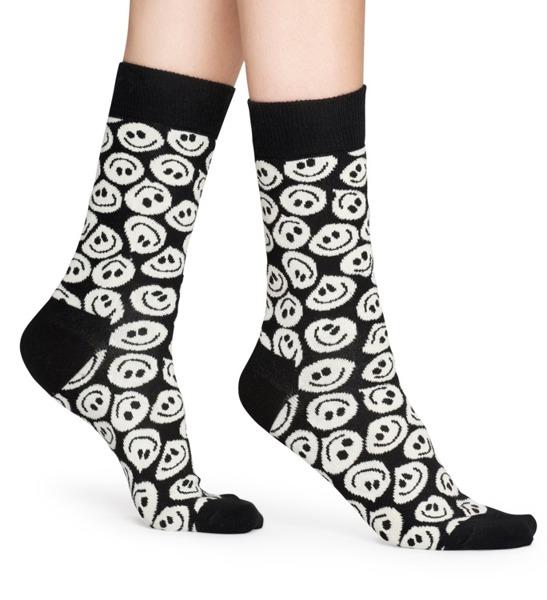 Skarpetki Happy Socks TSM01-9000