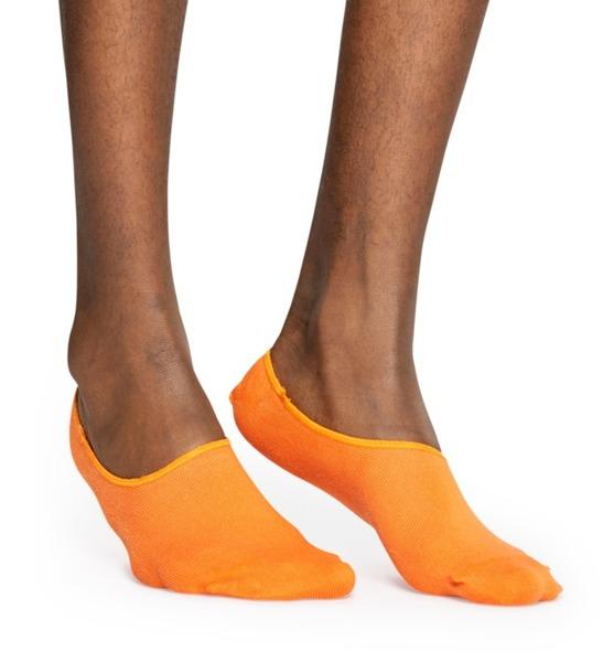 Skarpetki LINER (3-pak) Happy Socks ZEB18-7000