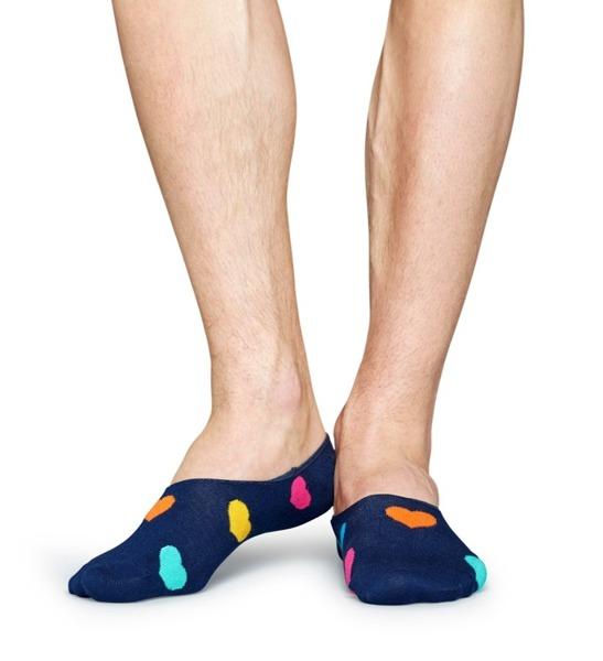 Skarpetki LINER Happy Socks HA06-067