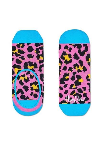 Skarpetki LINER Happy Socks LEO06-3000