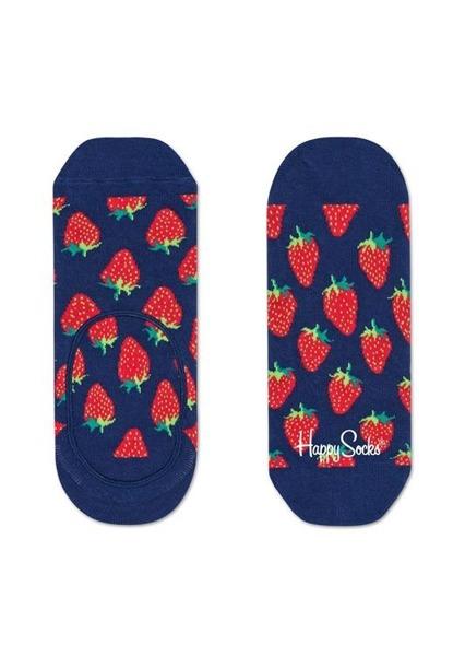 Skarpetki LINER Happy Socks STB06-6000