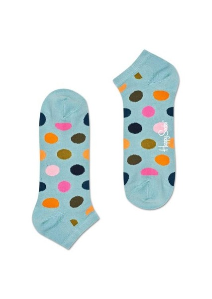 Skarpetki LOW Happy Socks BDO05-6001