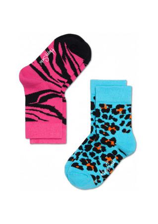 Skarpetki dziecięce Happy Socks KLE02-065